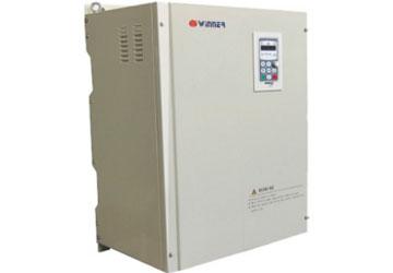 WIN-V81G/V81P矢量变频器