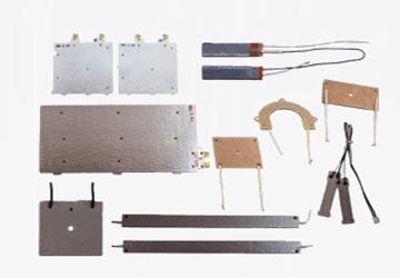 常州创世复合材料耐高温隔热板FH-5