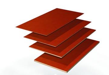 常州创世复合材料聚酰亚胺板材