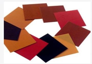 常州创世复合材料硅树脂层压板