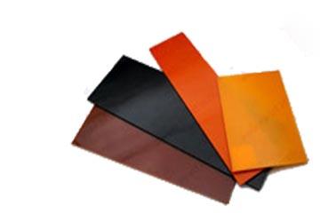 常州创世复合材料酚醛层压纸板
