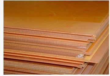 常州创世复合材料电木板