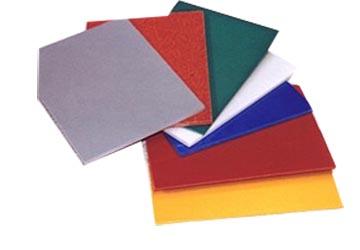 常州创世复合材料玻璃纤维布层压制品
