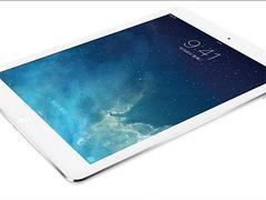 临汾哪里有卖实惠的iPad Air 智能的ipad