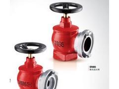 消防器材价钱如何_东安消防供应抢手的消防器材
