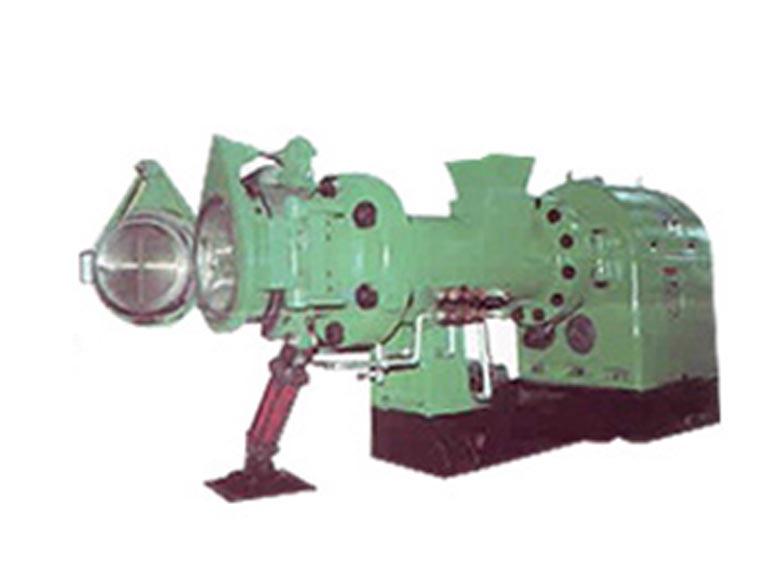 恒达昌机械滤胶机