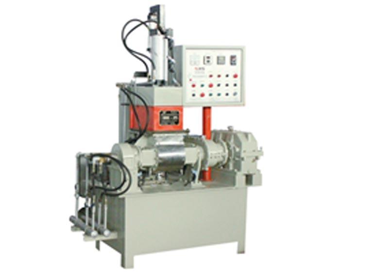 泉州宏泰机械3L加压式密炼机