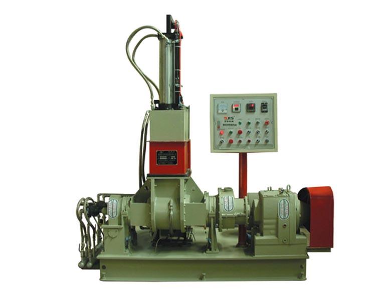 泉州宏泰机械10L加压式密炼机