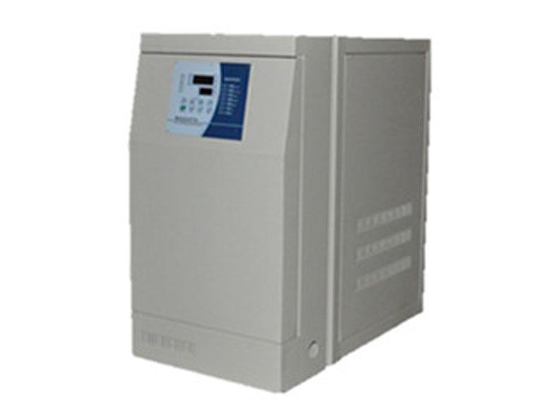 青岛科技大学橡胶塑料工业用模温机