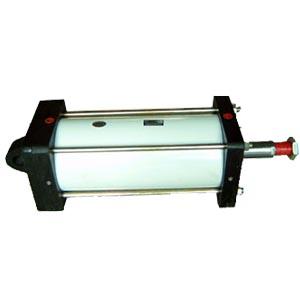 无锡市三维液压气动JB系列气缸