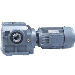 浙江东方传动机械S系列斜齿轮涡轮减速机