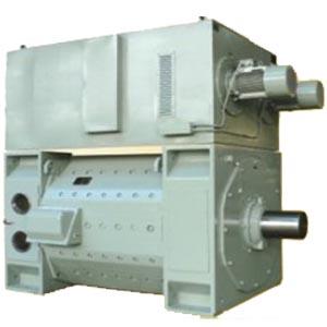 杭州新恒力电机Z系列大型电机