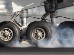全球特异轮胎产品概述