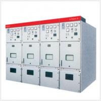 准东五彩湾北一电厂1号2号机组(2×66万千瓦)项目汽动给水泵橡胶减震垫采购招标公告