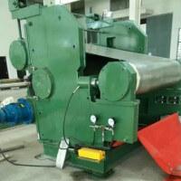 淑洁橡塑机械 鼓式硫化机