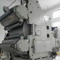 淑洁橡塑机械 蒸汽、外循环电、内置式电加热 鼓式硫化机