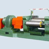 亚西橡塑机器 精炼机