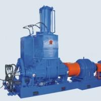 亚西橡塑机器 加压式捏炼机