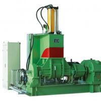 奥威机械 捏炼机