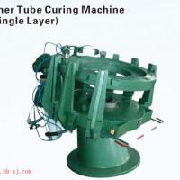 洪海机械 内胎硫化机(气动式)