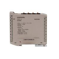 上海辰竹 PWR-10 24V电源模块