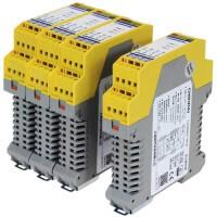 CZSR8001-3A1B  DO信号输入 24V DC 3NO+1NC 5A