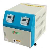 恩德特机械 冷热一体温度控制机