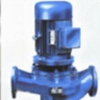 中佳机械 离心泵多级泵