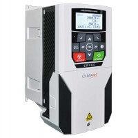 库马克——ES850低压变频器