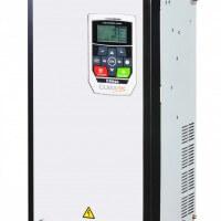 库马克-ES580 低压变频器