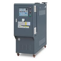 久阳机械 压铸模温机 350度高温模温机