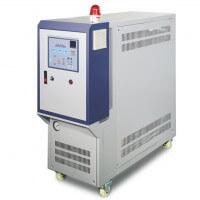 久阳机械 模具水温机 高温水温机