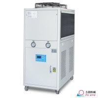 久阳机械 标准风冷冷水机