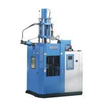 华泰机械 XZL-I型系列橡胶注射机