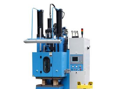 华泰机械 SZL系列C型号塑料注射机