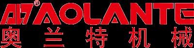 深圳市奥兰特机械有限公司