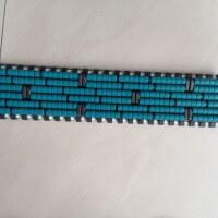 5935突肋型塑料网带