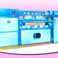 双羊机械GJ2A180F型剖层机