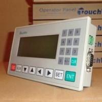 信捷OP320-A文本显示器