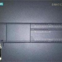 西门子SMART ST40 PLC编程及远程控制