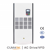库马克-ES580L 低压变频器