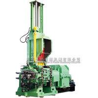 华韩橡塑机械密炼机