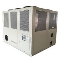 汇贤温控 低温冷水机 HX-15WD
