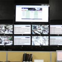 正将自动化密炼车间信息化管理系统