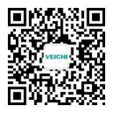 苏州伟创电气科技股份有限公司