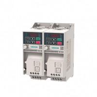 伟创电气AC10系列变频器