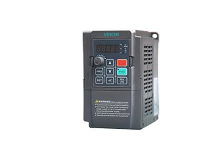 伟创电气迷你型变频器AC70E