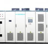 伟创电气ACH100高压变频器