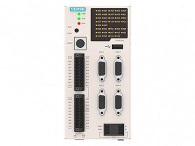 伟创电气V5运动控制器