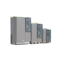 伟创电气SD650电液伺服驱动器